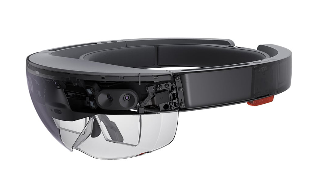 ar4vision-microsoft-hololens
