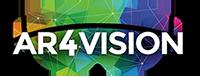 AR4vision